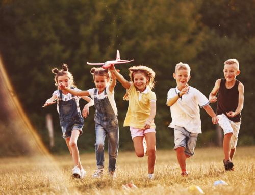 Jugend und Migration